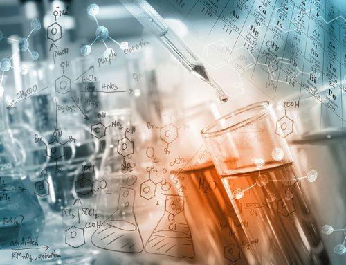 R&D Remains Critical Despite a Down Market