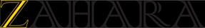 Zahara Companies Logo